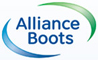 client_alliance_boots
