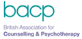 client_association_for_councelling_psychotherapy