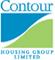 client_contour_housing