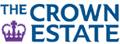 client_crown_estate