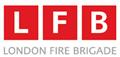 client_fire_brigade