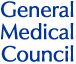 client_general_medical_council