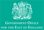 client_gov_office_east_england