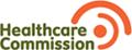 client_healthcare_commission