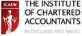 client_institute_chartered_accountants