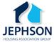 client_jephson