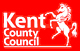 client_kent_council