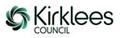client_kirklees_council
