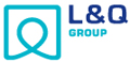client_london_quadrant_group