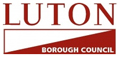 client_luton_council