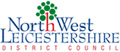 client_nortwhest_leicestershire_council