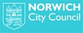 client_norwich_city_council