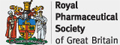 client_royal_pharmaceutical_society