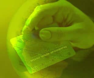 Handwithcreditcard
